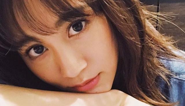 前田敦子の画像 p1_20