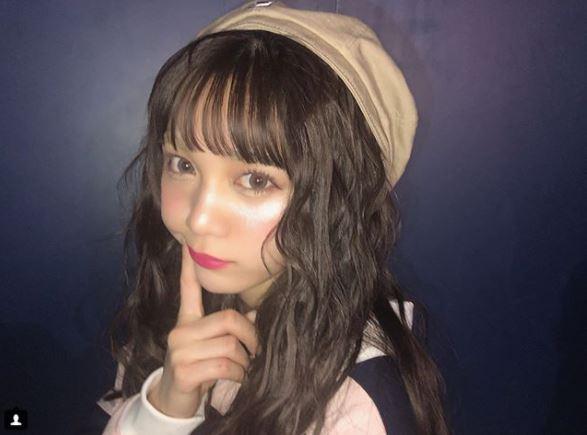 古川優香の画像 p1_31