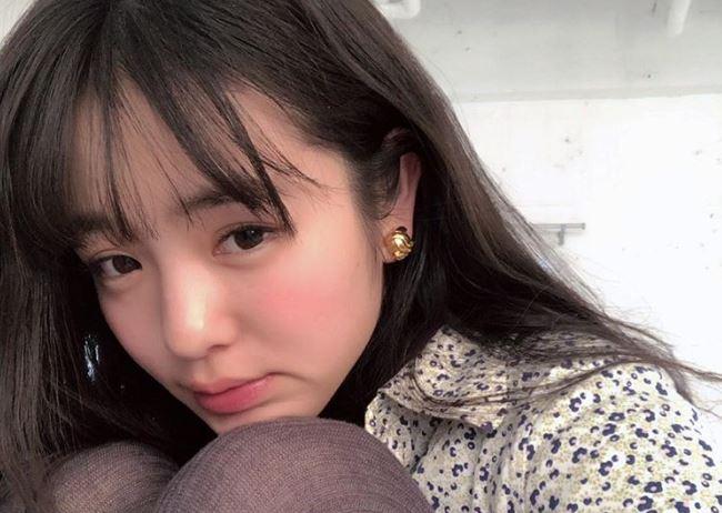横田真悠の画像 p1_20