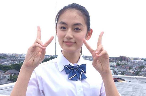 八木莉可子の画像 p1_24